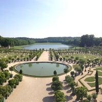 Foto tirada no(a) Palácio de Versalhes por Will H. em 7/14/2013
