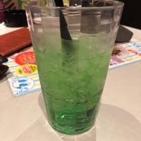 8/16/2018にHiЯokiがカラNET24 新宿三丁目店で撮った写真