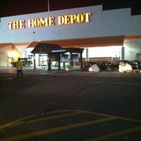 The Home Depot South Side Corpus Christi Tx