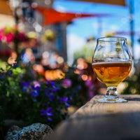 รูปภาพถ่ายที่ Odell Brewing Company โดย Odell Brewing Company เมื่อ 11/5/2014