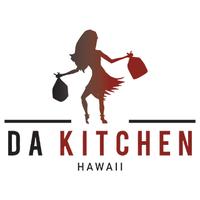 Foto tomada en Da Kitchen Cafe por Da Kitchen Cafe el 7/11/2017