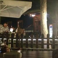 Foto tirada no(a) The VagoNN Cafe por Cnr🎯💙💛 em 7/29/2013