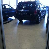 The Honda Store >> The Honda Store Lancaster Ma