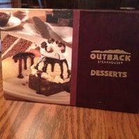 outback steakhouse ashland ky outback steakhouse ashland ky