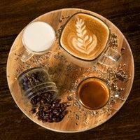 Снимок сделан в Makers & Finders Coffee пользователем Makers & Finders Coffee 5/16/2017