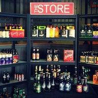 4/24/2014 tarihinde 98 Bottlesziyaretçi tarafından 98 Bottles'de çekilen fotoğraf