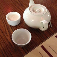 Foto tirada no(a) Clay Pot Restaurant por Leah V. em 6/28/2013