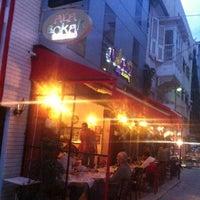 das Neueste sehr schön New York Ara Sokak Meyhanesi - Kıbrıs Şehitleri Caddesi 1480 Sokak
