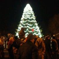 Снимок сделан в Площадь Суворова пользователем Артем 1/13/2013