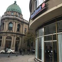 Deutsche Bank Ruttenscheider Stern