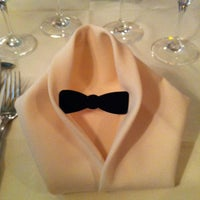 Foto diambil di Anaheim White House Restaurant oleh Don W. pada 3/30/2013