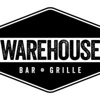 Photo prise au Warehouse Bar & Grill par Warehouse Bar & Grill le8/3/2013