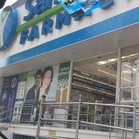 farmacia san pablo san fernando tlalpan