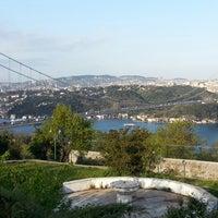 4/21/2013 tarihinde Dincer Y.ziyaretçi tarafından Doğatepe Restaurant'de çekilen fotoğraf