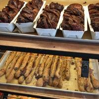 Foto diambil di Breads Bakery oleh Hao C. pada 8/15/2013