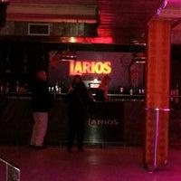 รูปภาพถ่ายที่ Larios Café โดย CovitaLinda เมื่อ 4/10/2013