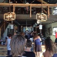 9/4/2013にtimoni w.がTaylor Maid Farms Organic Coffeeで撮った写真