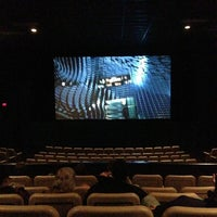 Eastview movie