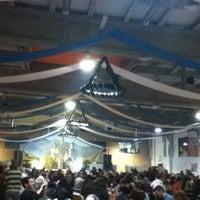 Foto tirada no(a) Palau Firal i de Congressos de Tarragona por Markram N. em 12/7/2012