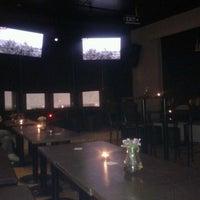 3/7/2013에 Pınar E.님이 Happy Hours Pub에서 찍은 사진