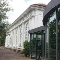 Hotel Del Real Orto Botanico 3 Tips