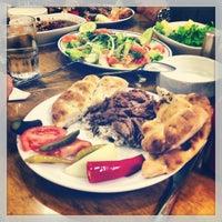 Foto scattata a Çulcuoğlu Restaurant da __AĞA__ il 2/9/2013