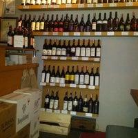 Photo prise au Solera Winery par Volkan ç. le12/27/2012