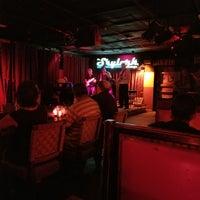 Foto diambil di Skylark Lounge oleh Andee D. pada 7/7/2017