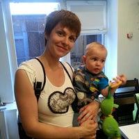 5/25/2013에 Maryna K.님이 Baby Service Клуб Игрушек에서 찍은 사진