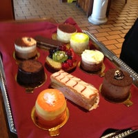 Photo prise au Rendez-Vous Bakery and Bistro par Yani D. le6/28/2013