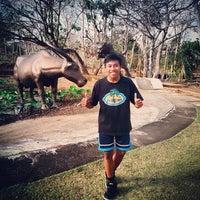 10/3/2015にArtaya H.がWarung Ongan & Tahari Sushi 2で撮った写真
