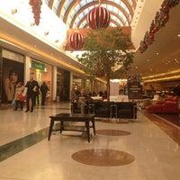 newest d3c73 7a21f Il Destriero Shopping Center - Centro commerciale