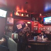 Foto scattata a Ace's Bar da ✈Tom S. il 10/7/2012
