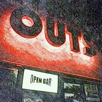 Foto tirada no(a) Clube Outs por Edu R. em 2/9/2013