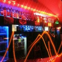 Foto tirada no(a) Clube Outs por Edu R. em 4/27/2013