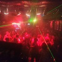 Foto tirada no(a) Clube Outs por Edu R. em 5/5/2013