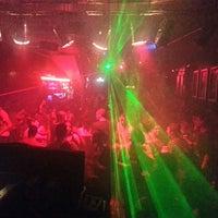 Foto tirada no(a) Clube Outs por Edu R. em 5/3/2013