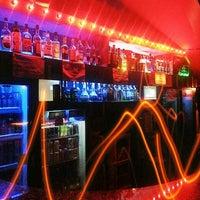 Foto tirada no(a) Clube Outs por Edu R. em 4/11/2013