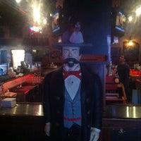 12/14/2012にJustin J.がDarwin's Pubで撮った写真