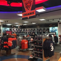 buy popular d2af3 f3bc8 Chicago Bears Pro Shop (North) - 3 tips from 535 visitors