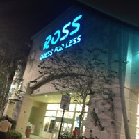 994c860d4f2 ... Photo taken at Ross Dress for Less by Yahi  amp amp  F. on