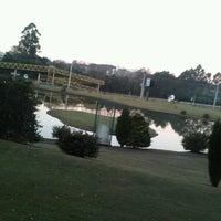 Foto tirada no(a) Maravilhas Park Hotel por Celso P. em 7/26/2013