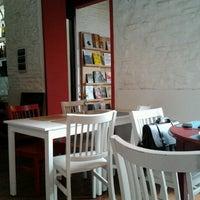 Foto diambil di La Pasionaria oleh Miguel M. pada 12/7/2012