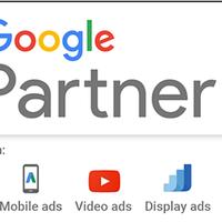 รูปภาพถ่ายที่ Vehom Seo Google Reklam โดย Vehom Seo Google Reklam เมื่อ 6/27/2019
