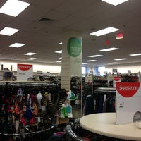 025fdbb3d ... Photo taken at Nordstrom Rack by Mooney M. on 1 27 2013 ...