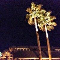Снимок сделан в Jake's Del Mar пользователем John H. 4/12/2013
