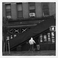 รูปภาพถ่ายที่ Bar4 โดย Michael เมื่อ 10/30/2012