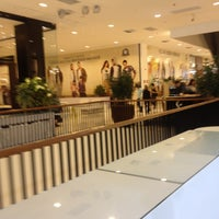 dc9acc6f859ca ... Foto tirada no(a) Shopping Metrô Tucuruvi por Jéssica S. em 4  ...