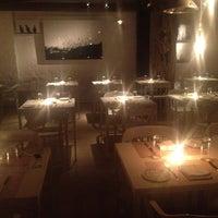 Foto scattata a ABC Kitchen da Christine 지혜 Y. il 12/24/2012