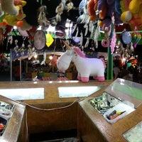 Permian Basin Fair And Expo - Odessa, TX